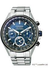 CITIZEN[シチズン]ATTESA[アテッサ] CC4005-63L スター・ウォーズモデル 限定1200本  エコ・ドライブGPS衛星電波時計 正規品