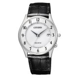 CITIZEN[シチズン] 腕時計   シチズン コレクション ES0000-10A    正規品