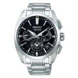 SEIKO[セイコー]  ASTRON[アストロン]   SBXC067 メンズモデル 正規品