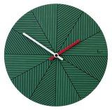pirondini『ピロンディーニ』wall clock collection 084-primavera 正規品