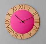 pirondini『ピロンディーニ』wall clock collection 015 Ettore_fuchsia 正規品