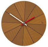 pirondini『ピロンディーニ』cuckoo clock collection 084-autunno 正規品