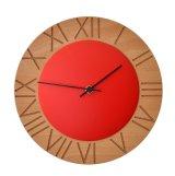 pirondini『ピロンディーニ』wall clock collection 015 Ettore_orange 正規品