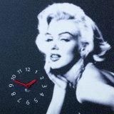 pirondini『ピロンディーニ』wall clock collection 059 Marilyn 正規品