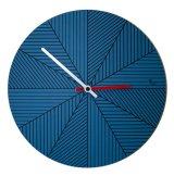 pirondini『ピロンディーニ』wall clock collection 084-inverno 正規品