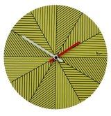 pirondini『ピロンディーニ』wall clock collection 084-estate 正規品