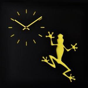 画像1: pirondini『ピロンディーニ』 043Ila_yellow 正規品