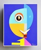 pirondini『ピロンディーニ』D'Apres collection 900&4D'Apres_Klee  正規品