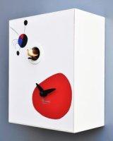 pirondini『ピロンディーニ』D'Apres collection 900&7D'Apres_Mirb  正規品