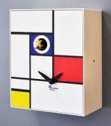 pirondini『ピロンディーニ』D'Apres collection 900&8D'Apres-Mondrian  正規品