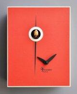 pirondini『ピロンディーニ』D'Apres collection 900&1D'Apres_Fontana 正規品