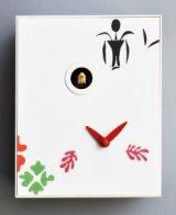 pirondini『ピロンディーニ』D'Apres collection 900&6D'Apres_Matisse  正規品