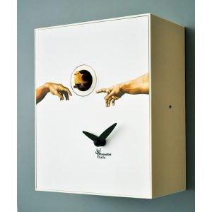 画像1: pirondini『ピロンディーニ』900&24D'Apres 正規品