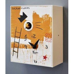 画像1: pirondini『ピロンディーニ』900&18D'Apres_Basquiat 正規品
