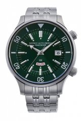 ORIENT[オリエント] ORIENT  REVIVAL KING DIVER RN-AA0D03E  国内700本  メンズモデル 正規品