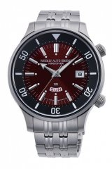 ORIENT[オリエント] ORIENT  REVIVAL KING DIVER RN-AA0D02R  国内500本  メンズモデル 正規品