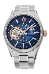 ORIENT[オリエント] Contemporary collection  MODERN SKELETON RK-AV0116L 世界限定1300個 メンズモデル 正規品
