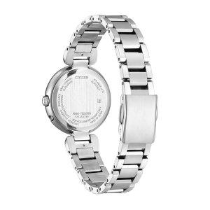 画像2: CITIZEN[シチズン] XC[クロスシー]basic collection ES9460-53M エコドライブ 電波時計 ティタニア ハッピーフライト ディアコレクション 限定モデル 腕時計 レディース DEAR Collection 世界限定 2700本 正規品