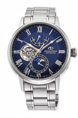 Orient Star[オリエント スター] Classic Collection MECHANICAL MOON PHASE  RK-AY0103L  正規品