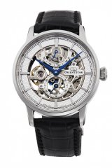 Orient Star[オリエント スター] Classic Collection  SKELETON RK-AZ0002S  正規品