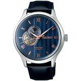 SEIKO[セイコー] PRESAGE[プレザージュ]SARY187 ジャパニーズガーデン 砂紋  メンズ 腕時計 メカニカル 自動巻き  正規品