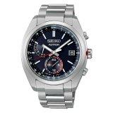 SEIKO[セイコー]  ASTRON[アストロン] SBXY017 ソーラー電波ライン   メンズモデル 正規品