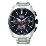 SEIKO[セイコー]  ASTRON[アストロン] SBXC103 グローバルラインスポーツ   メンズモデル 正規品