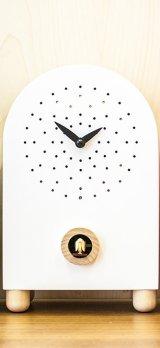 pirondini『ピロンディーニ』cuckoo clock collection 808-9010 正規品