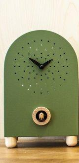 pirondini『ピロンディーニ』cuckoo clock collection 808-6011 正規品