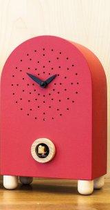 pirondini『ピロンディーニ』cuckoo clock collection 808-2002 正規品