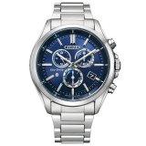 CITIZEN[シチズン] CITIZEN Smart Watch  CITIZEN CONNECTED Eco-Drive W770  BZ1050-56L Bluetoothコレクション メンズ 正規品