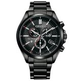 CITIZEN[シチズン] CITIZEN Smart Watch  CITIZEN CONNECTED Eco-Drive W770 BZ1055-52E Bluetoothコレクション メンズ 正規品