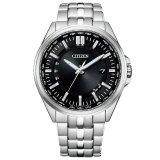 CITIZEN[シチズン]  CITIZEN コレクション CB0017-71E エコ・ドライブ電波時計  wena 3 搭載モデル  メンズモデル 正規品